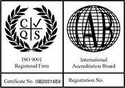 register_certificate_logo-1