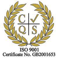 ISO-9001-2021-Logo