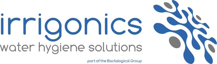 IrrIgonIcs water treatment specialists